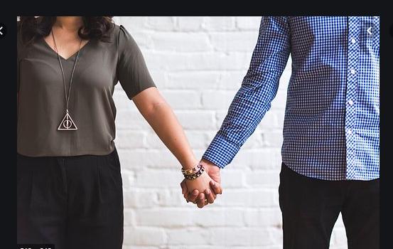 Suami Bejat! Baru Sehari Menikah, Usman Jual Istri ke Hidung Belang - JPNN.com