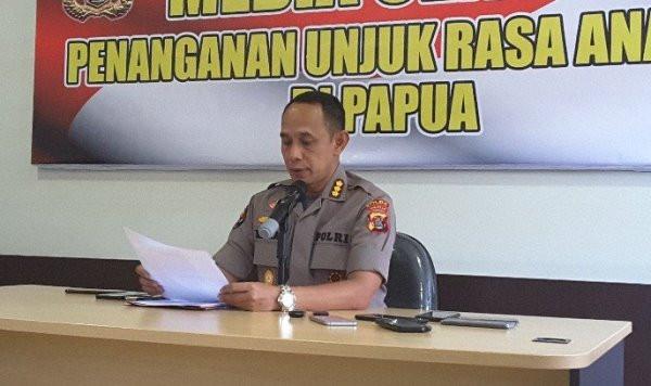 Pengakuan Pencuri Tas Berisi Pistol Milik Kasat Serse, Alamak! - JPNN.com