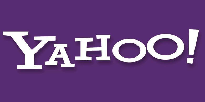 Hati-Hati Tipuan Penjahat Siber di Tengah Tumbangnya Layanan E-mail Yahoo - JPNN.com