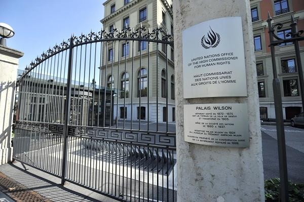 Papua Bergolak, Begini Penjelasan Diplomat RI kepada Komisioner HAM PBB - JPNN.com