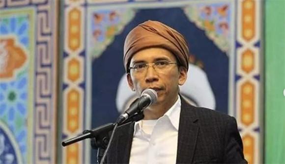 3 Mantan Gubernur yang Berpeluang Besar Masuk Kabinet Baru Jokowi - JPNN.com