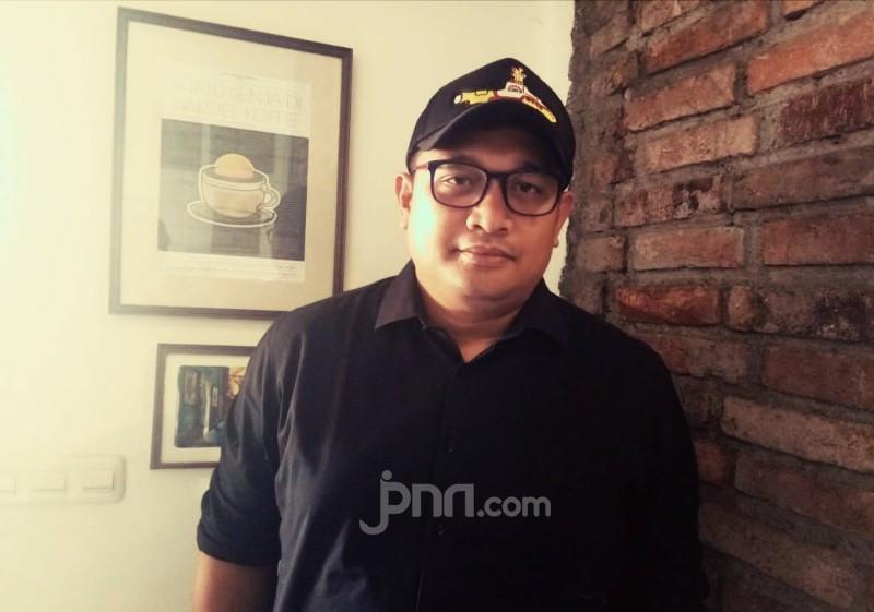 Billboard Indonesia Segera Rilis 100 Tangga Lagu - JPNN.com