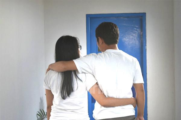 Duh, Istri Berlibido Tinggi Dikaryakan Suami untuk Layani Pria Lain - JPNN.com