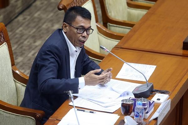 Capim KPK: OTT Tidak Haram, tetapi Perlu Diubah - JPNN.com