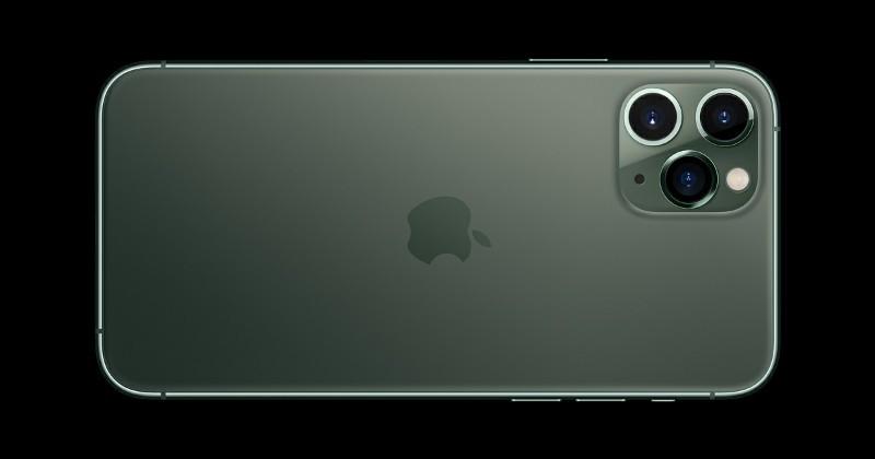 iPhone Diprediksi Bakal Sepenuhnya Nirkabel - JPNN.com