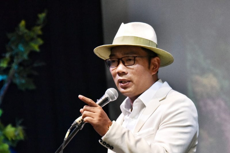 Respons Ridwan Kamil soal Maraknya Kawin Kontrak di Puncak Bogor - JPNN.com