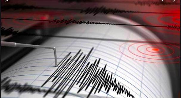 Berita Terbaru Seputar Korban Gempa Ambon versi BNPB - JPNN.com