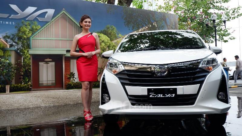 Auto2000 Tawarkan Banyak Keuntungan untuk Kredit Mobil Toyota - JPNN.com