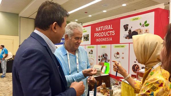 kementan-sukses-kenalkan-produk-unggulan-petani-di-pasar-amerika-serikat