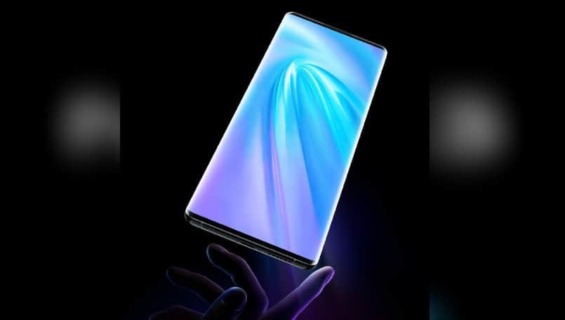 Analis Prediksi Pengapalan Ponsel 5G hingga Akhir 2020 Tumbuh Berlipat-lipat - JPNN.com