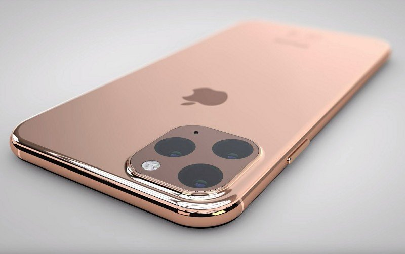 Ini 7 Cara Menghemat Baterai iPhone - JPNN.com