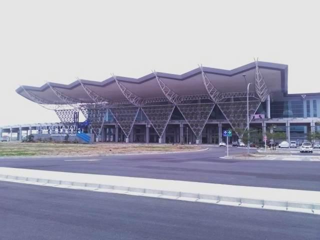 Ini Kabar Gembira Bagi Calon Jemaah Haji Asal Jawa Barat