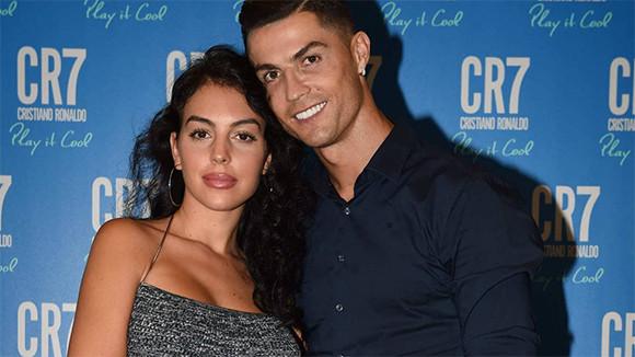 Buat Ronaldo, Bercinta dengan Georgina Lebih Penting Ketimbang Mencetak Gol - JPNN.com