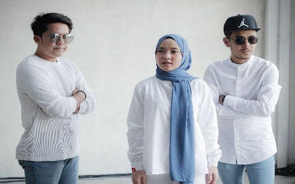 Sabyan Gambus Akhirnya Buka Suara - JPNN.com