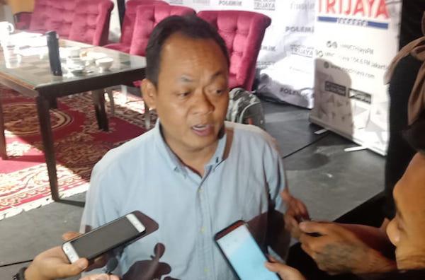 Din Syamsuddin Dituduh Radikal, Pakar Hukum Pidana Universitas Al-Azhar Beri Respons Begini - JPNN.com