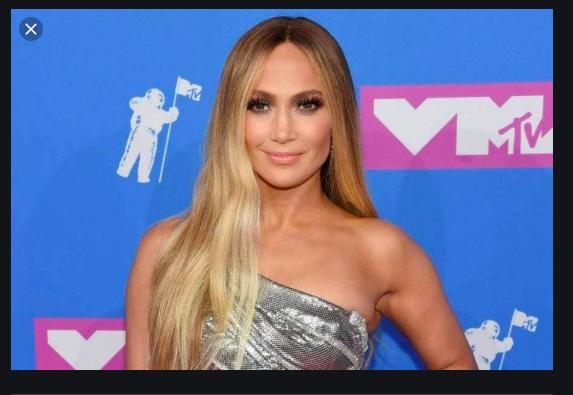 Malaysia Larang Penayangan Film Jennifer Lopez Berjudul Hustlers, Tentang Apa ya? - JPNN.com