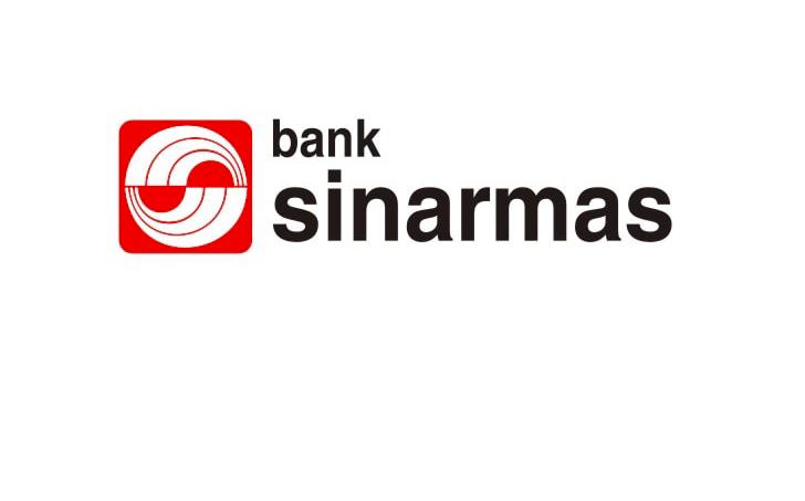 Lewat SimobiPlus, Bank Sinarmas Menuju Layanana Digital - JPNN.com