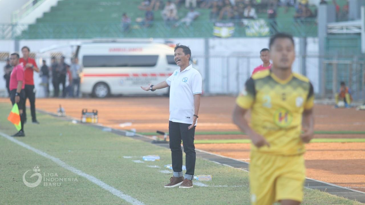 Klasemen Liga 1 2019 usai Barito Putera Tekuk PSM Makassar - JPNN.com