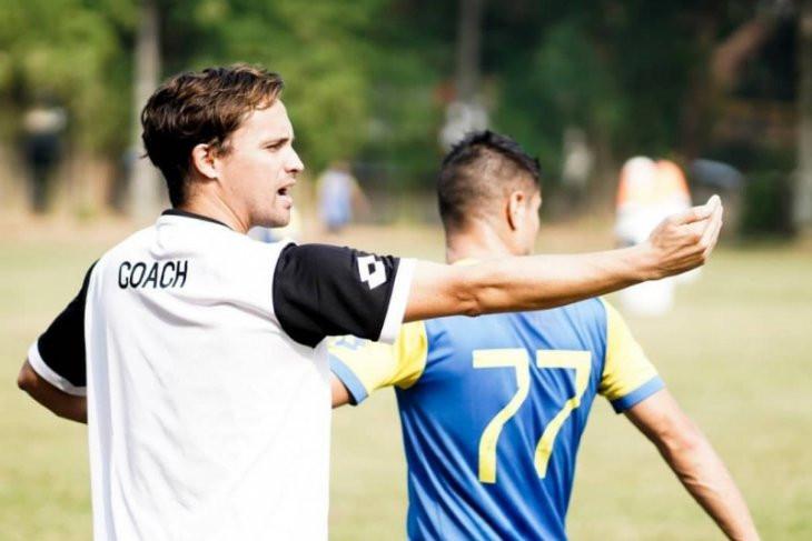 Bhayangkara FC Merasa Belum Aman, Sebut Persik Berpeluang Bangkit - JPNN.com