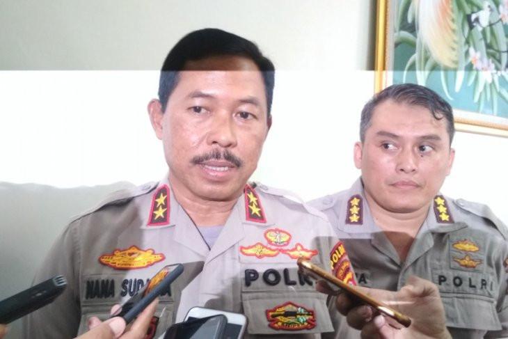 Demo Mahasiswa Berakhir Ricuh, Polda NTB Amankan 26 Orang Diduga Provokator - JPNN.com