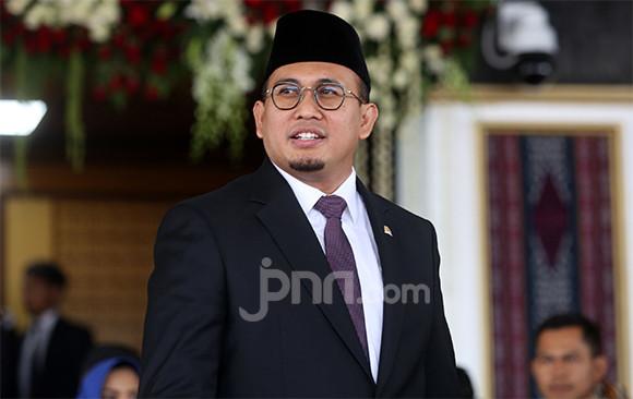 Prabowo Tidak Sodorkan 3 Nama Calon Menteri, Tetapi… - JPNN.com