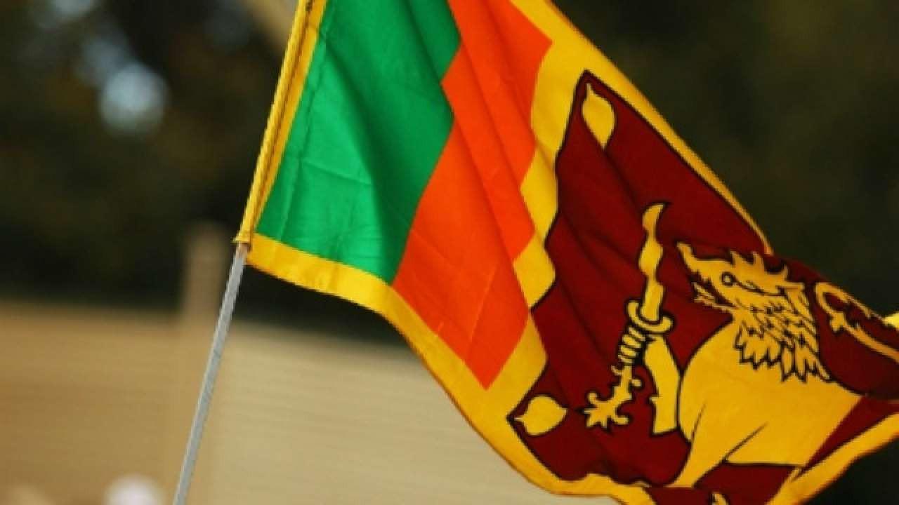 Ampun, 35 Capres Bakal Bertarung di Pilpres Sri Lanka - JPNN.com