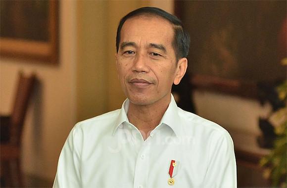 Tokoh Ini Minta Jokowi Segera Melantik Bupati dan Wabup Terpilih Talaud - JPNN.com