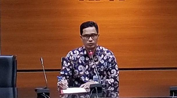 KPK Tunggu Keputusan Jokowi Soal Perppu - JPNN.com
