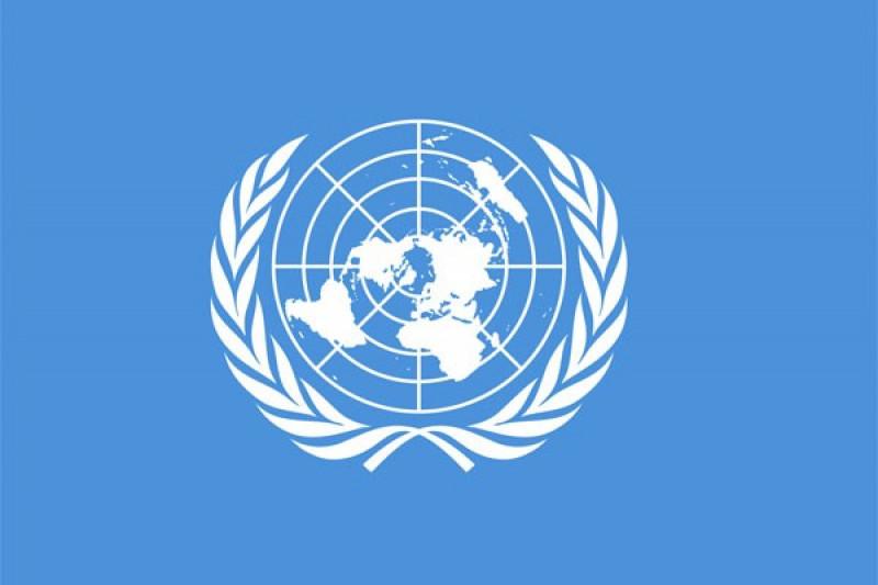Soroti Kerusakan Ekonomi, Sekjen PBB Sebut Dunia Gagal Memerangi COVID-19 - JPNN.com