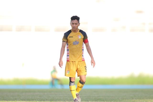 Kalah dari Persatu Tuban, Mitra Kukar Tetap Lolos ke Babak 8 Besar Liga 2 2019