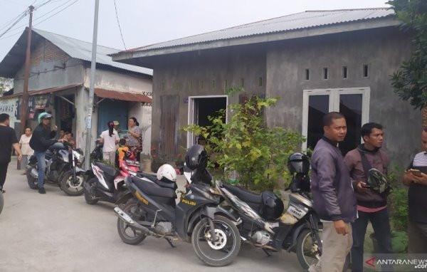 Mira Masih Ingat Kalimat Pelaku Penusukan terhadap Wiranto - JPNN.com