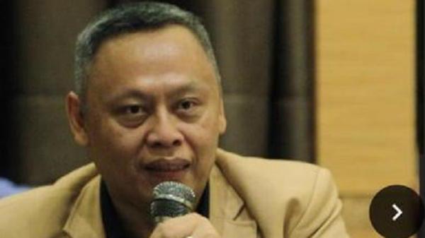 Tokoh Adat Papua Usulkan Nama Suhendra Jadi Calon Kepala BIN - JPNN.com