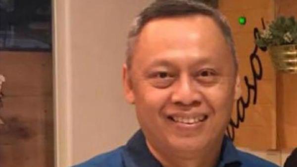 ARJ Calonkan Suhendra Hadikuntono Jadi Kepala BIN - JPNN.com