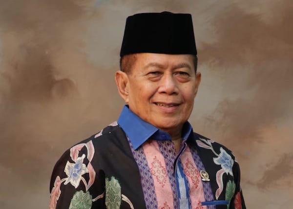 Suka atau Tidak, Putusan MK soal Eks Koruptor Maju Pilkada Harus Dipatuhi - JPNN.com