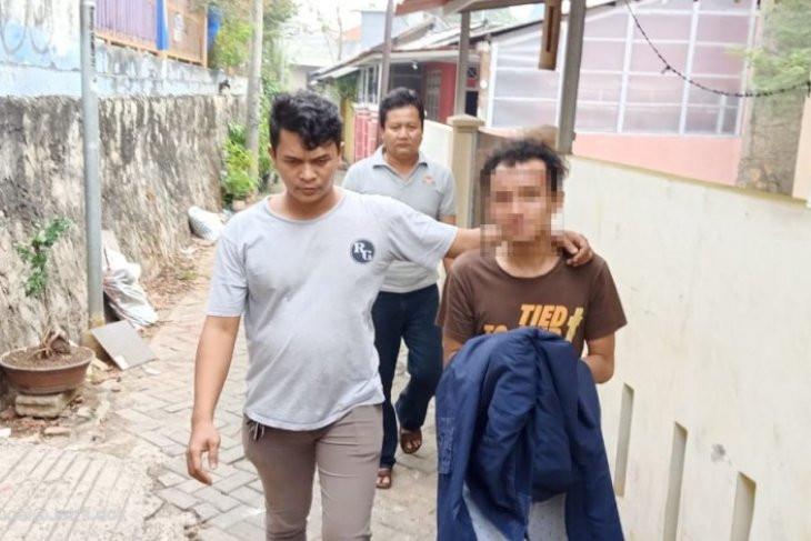 Ini Dia Dalang Perampokan di Tol Tangerang-Merak - JPNN.com