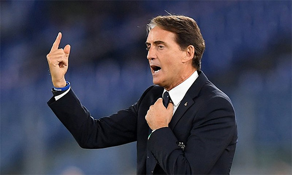sapu-bersih-10-laga-kualifikasi-italia-percaya-diri-di-piala-eropa-2020
