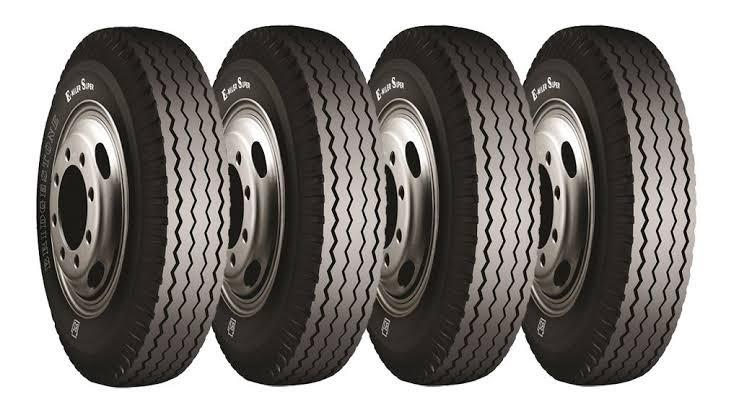 Inovasi Baru Ban Truk Besutan Bridgestone Diklaim Tahan Tusukan - JPNN.com