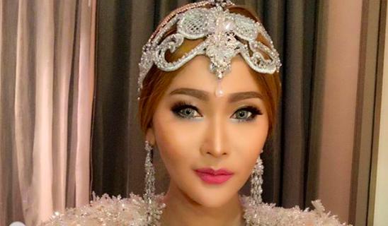 Dituding Cari Popularitas dari Nella Kharisma, Inul Daratista Bilang Begini - JPNN.com