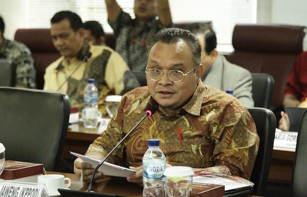 komite-i-dpd-ri-mendalami-isu-strategis-otonomi-daerah