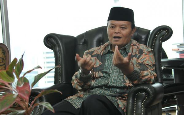 Pak Jokowi Cukup Puyeng Membagi Menteri - JPNN.com
