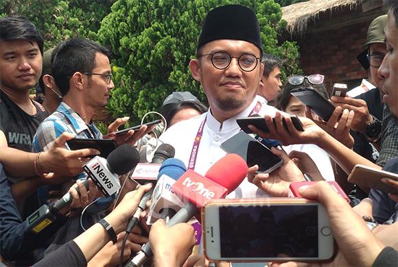 Edhy Prabowo Punya Peluang, Sandiaga Uno dan Fadli Zon Menolak