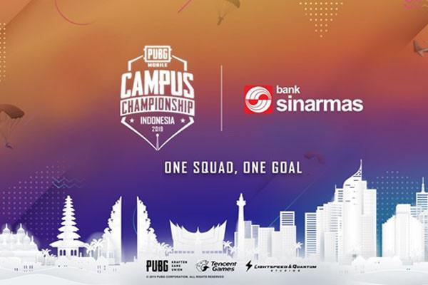 PUBG Mobile Campus Championship Siap Digelar - JPNN.com