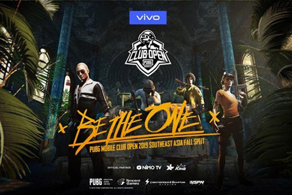 Bigetron Indonesia Guncang PUBG Mobile Club Open 2019 - JPNN.com