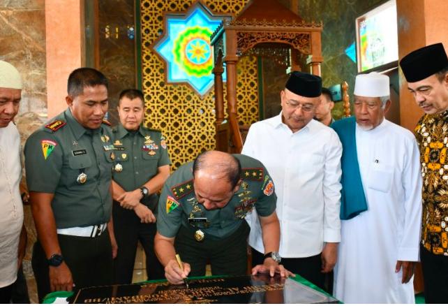 OTT Wali Kota Medan, KPK Amankan Uang Ratusan Juta