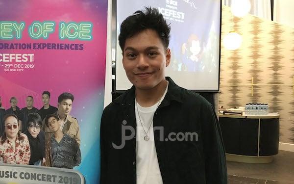 kolaborasi-rendy-pandugo-dan-ardhito-pramono-bakal-spesial-di-icefest-2019