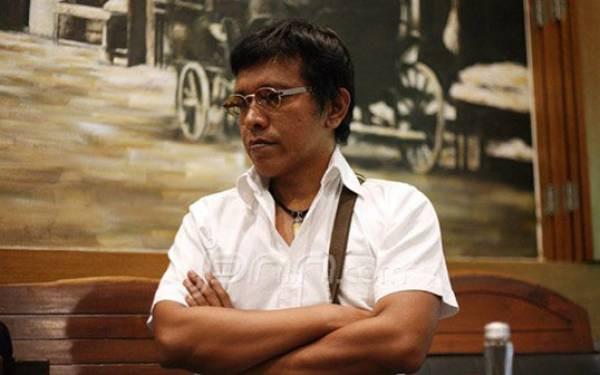 Adian Napitupulu Berpasangan Dengan Puan di Pilpres 2024? - JPNN.com