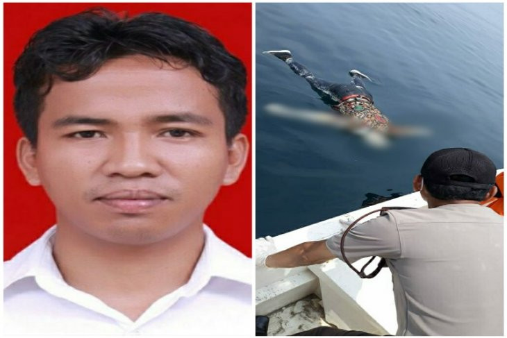 Berita Duka, Manajer PLN Meninggal Dunia, Terapung di Aceh Singkil - JPNN.com