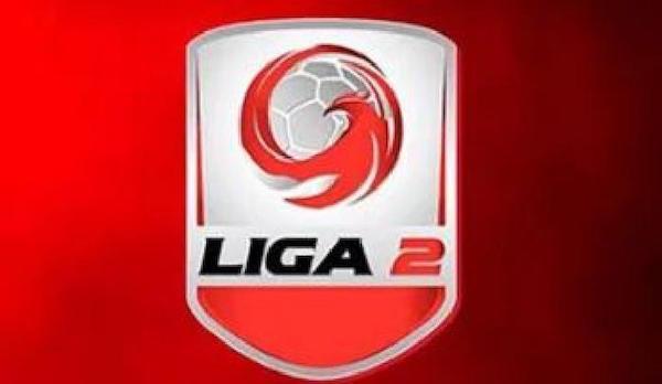 Hasil Rapat PSSI dan Klub Liga 2: 20 Klub Minta Setop, Sisanya Beri Syarat - JPNN.com