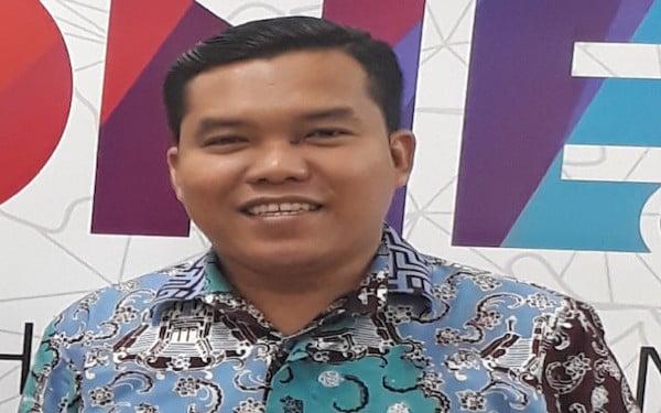 Pidato Jokowi Makin Komprehensif, Lebih Piawai dan Mahir Berselancar - JPNN.com