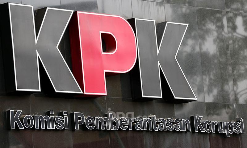 Massa Minta Irjen Firli Cs Buka Lagi Kasus Suap Pilkada Tapteng - JPNN.com